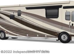 New 2018 Newmar Mountain Aire 4531 available in Winter Garden, Florida