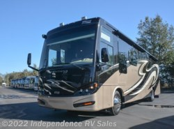 Used 2015 Newmar Ventana LE 3849 available in Winter Garden, Florida