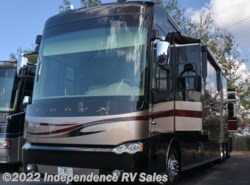 Used 2007 Newmar Essex 4510 available in Winter Garden, Florida