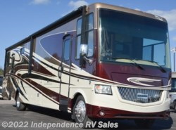 Used 2014 Newmar Canyon Star 3920 available in Winter Garden, Florida
