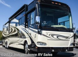 Used 2010 Thor Motor Coach Tuscany 42RQ, Bath and Half, Tag Axle available in Winter Garden, Florida
