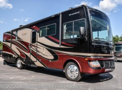 Used 2010 Fleetwood Bounder 33U, Full Paint, 8.1 Vortec! Sale Pending available in Winter Garden, Florida