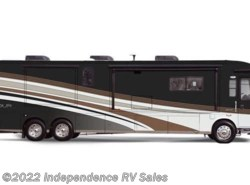 Used 2015 Winnebago Tour 42QD available in Winter Garden, Florida