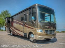 Used 2015 Newmar Canyon Star 3610 available in Winter Garden, Florida