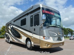 Used 2017 Newmar Dutch Star 4018, Heated King Aire Floors, Loaded!! available in Winter Garden, Florida