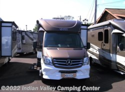 New 2015  Renegade Villagio 25TBS by Renegade from Indian Valley Camping Center in Souderton, PA