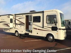New 2016  Fleetwood Flair 30U by Fleetwood from Indian Valley Camping Center in Souderton, PA