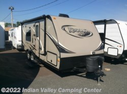 Used 2013  Dutchmen Kodiak 200QB by Dutchmen from Indian Valley Camping Center in Souderton, PA