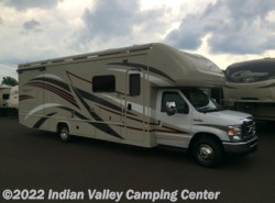 New 2017  Fleetwood Jamboree 31U by Fleetwood from Indian Valley Camping Center in Souderton, PA