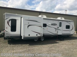 Used 2014  Jayco Jay Flight 32 RLDS