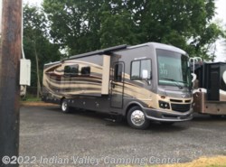 New 2017  Fleetwood Bounder 36Y by Fleetwood from Indian Valley Camping Center in Souderton, PA