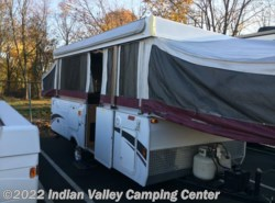 Used 2010  Fleetwood Highlander Niagara by Fleetwood from Indian Valley Camping Center in Souderton, PA