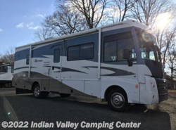 Used 2009  Winnebago Sightseer 29R by Winnebago from Indian Valley Camping Center in Souderton, PA