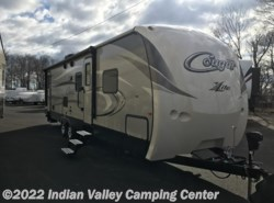 New 2017  Keystone Cougar XLite 29BHS by Keystone from Indian Valley Camping Center in Souderton, PA