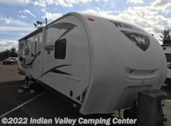Used 2013  Winnebago ONE 30RE by Winnebago from Indian Valley Camping Center in Souderton, PA