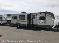 Used 2016 Keystone Cougar XLite 34TSB available in Souderton, Pennsylvania
