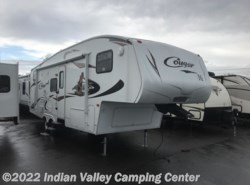 Used 2010 Keystone Cougar XLite 27SAB available in Souderton, Pennsylvania