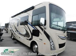 New 2018 Thor Motor Coach Windsport  available in Johnson City, Tennessee