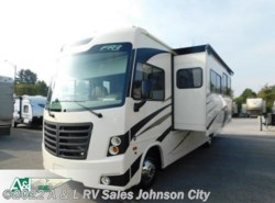 New 2018 Forest River FR3  available in Johnson City, Tennessee