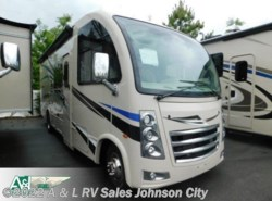 New 2019 Thor Motor Coach Vegas  available in Johnson City, Tennessee
