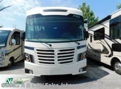 New 2019 Forest River FR3  available in Johnson City, Tennessee