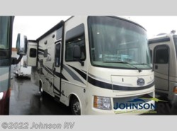 New 2016  Jayco Alante 26X by Jayco from Johnson RV in Sandy, OR