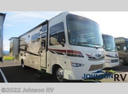 New 2016  Jayco Precept 35S by Jayco from Johnson RV in Sandy, OR