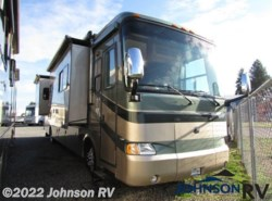 Used 2007  Monaco RV Knight 40DFT by Monaco RV from Johnson RV in Sandy, OR
