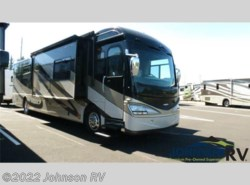 Used 2008  Fleetwood Revolution LE 40E