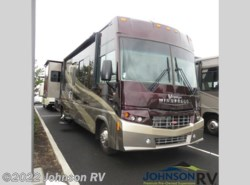 Used 2008  Winnebago Voyage 32H by Winnebago from Johnson RV in Sandy, OR