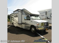 Used 2013  Winnebago Aspect 30C by Winnebago from Johnson RV in Sandy, OR