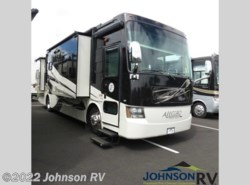 Used 2009  Tiffin Allegro Red 36 QSA by Tiffin from Johnson RV in Sandy, OR