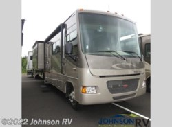 Used 2010  Winnebago Vista 32K by Winnebago from Johnson RV in Sandy, OR