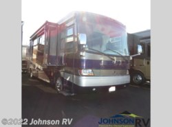 Used 2004  Holiday Rambler Imperial 38PST by Holiday Rambler from Johnson RV in Sandy, OR