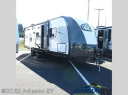 Used 2015  Forest River Vibe Extreme Lite 236RBS