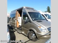 Used 2013  Roadtrek Roadtrek RS-Adventurous by Roadtrek from Johnson RV in Sandy, OR