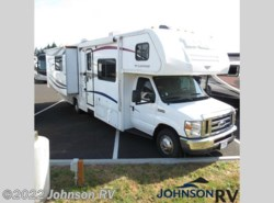 Used 2011 Fleetwood Tioga Ranger 31N available in Sandy, Oregon