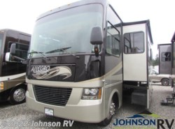 Used 2011  Tiffin Allegro 32BA by Tiffin from Johnson RV in Sandy, OR