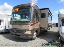 Used 2007  National RV Dolphin 5342 by National RV from Johnson RV in Sandy, OR