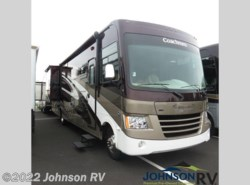 Used 2009  Winnebago Sightseer 35J by Winnebago from Johnson RV in Sandy, OR