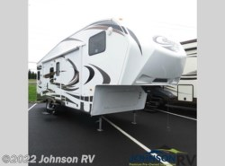 Used 2014 Keystone Cougar Half-Ton Series 279RKSWE available in Sandy, Oregon