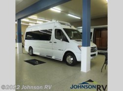 Used 2013  Roadtrek Roadtrek RS-Etrek by Roadtrek from Johnson RV in Sandy, OR