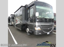 Used 2008 Fleetwood Discovery 40X available in Sandy, Oregon
