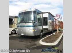 Used 2005  Holiday Rambler Neptune 36 PDQ by Holiday Rambler from Johnson RV in Sandy, OR