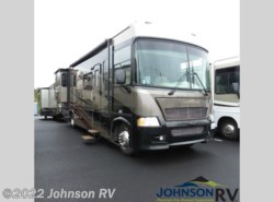 Used 2008  Gulf Stream Crescendo 324 FRED by Gulf Stream from Johnson RV in Sandy, OR