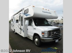 Used 2009  Coachmen Freelander  31500SS by Coachmen from Johnson RV in Sandy, OR