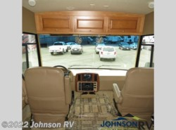 Used 2010 Itasca Sunova 37L available in Sandy, Oregon