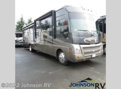Used 2010  Itasca Sunova 37L by Itasca from Johnson RV in Sandy, OR