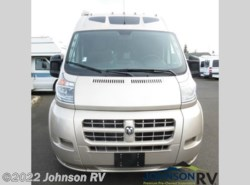 New 2017  Roadtrek Zion SRT  by Roadtrek from Johnson RV in Sandy, OR
