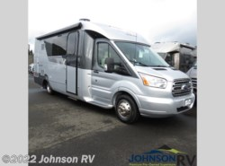 New 2017  Leisure Travel Wonder Standard by Leisure Travel from Johnson RV in Sandy, OR